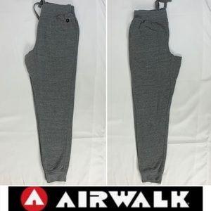 Airwalk